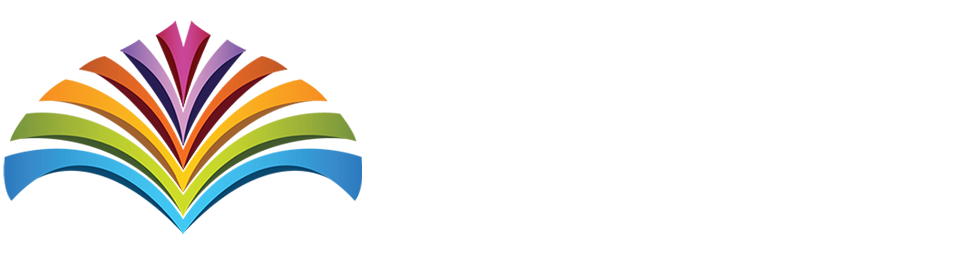 FERUZ SONS & CO.