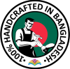HandCrafted-In-Bangladesh