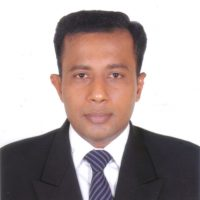 Md.Rezaul Karim