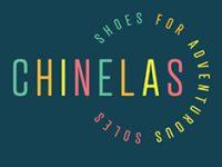 chinelas_clint