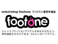 footone_Clint